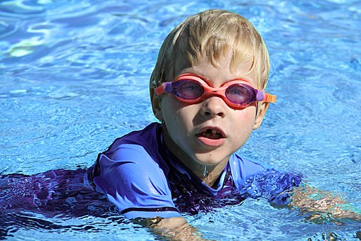 a5d2e54ee48 Swimming Lessons